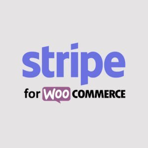 Sale! Buy Discount Stripe for WooCommerce - Cheap Discount Price