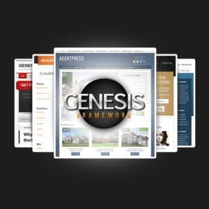 Sale! Buy Discount StudioPress Genesis Framework - Cheap Discount Price