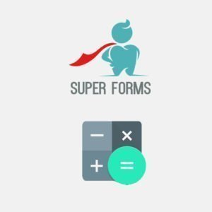 Sale! Buy Discount Super Forms – Calculator - Cheap Discount Price
