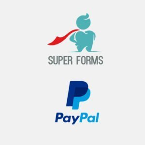 Sale! Buy Discount Super Forms – PayPal Checkout - Cheap Discount Price