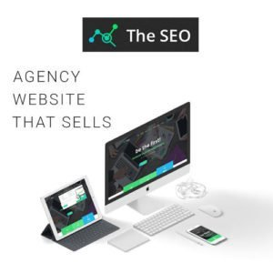 Sale! Buy Discount The SEO – Digital Marketing Agency WordPress Theme - Cheap Discount Price
