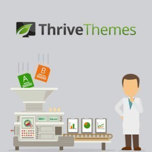 Sale! Buy Discount Thrive Headline Optimizer - Cheap Discount Price
