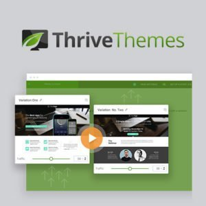 Sale! Buy Discount Thrive Optimize - Cheap Discount Price