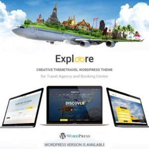 Sale! Buy Discount Tour Booking Travel | EXPLOORE Travel - Cheap Discount Price