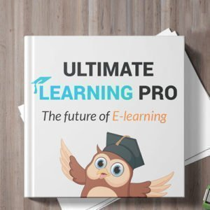 Sale! Buy Discount Ultimate Learning Pro WordPress Plugin - Cheap Discount Price