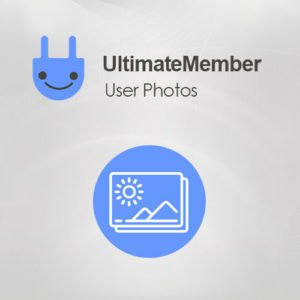 Sale! Buy Discount Ultimate Member User Photos Addon - Cheap Discount Price
