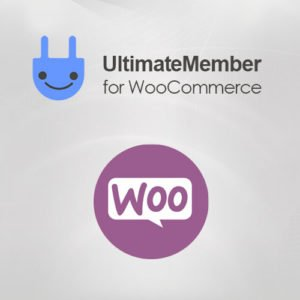 Sale! Buy Discount Ultimate Member for WooCommerce - Cheap Discount Price