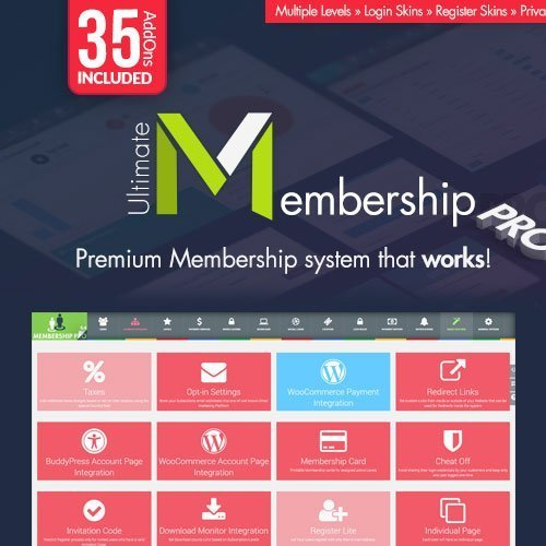 Sale! Buy Discount Ultimate Membership Pro - Cheap Discount Price