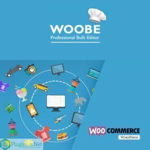 Sale! Buy Discount WOOBE – WooCommerce Bulk Editor Professional - Cheap Discount Price