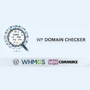 Sale! Buy Discount WP Domain Checker - Cheap Discount Price