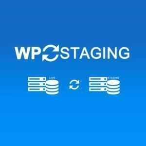 Sale! Buy Discount WP Staging Pro - Cheap Discount Price