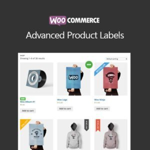 Sale! Buy Discount WooCommerce Advanced Product Labels - Cheap Discount Price