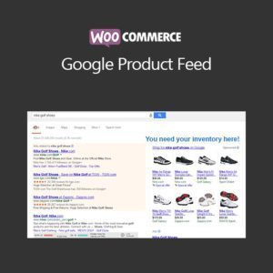 Sale! Buy Discount WooCommerce Google Product Feed - Cheap Discount Price