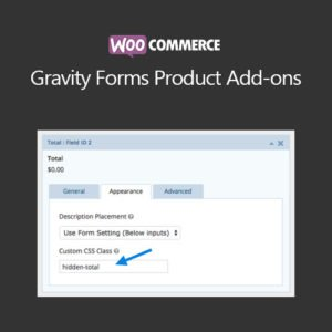 Sale! Buy Discount WooCommerce Gravity Forms Product Add-ons - Cheap Discount Price