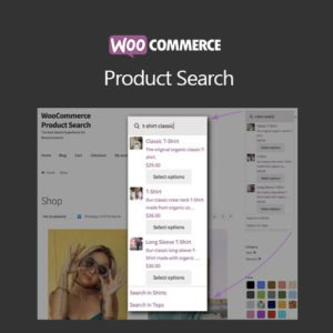 Sale! Buy Discount WooCommerce Product Search - Cheap Discount Price