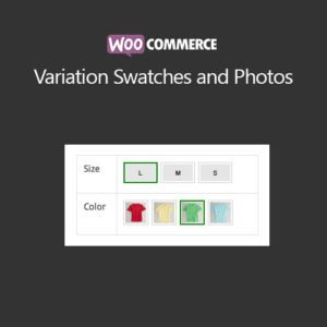 Sale! Buy Discount WooCommerce Variation Swatches and Photos - Cheap Discount Price