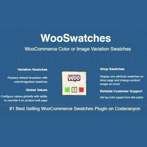 Sale! Buy Discount WooSwatches – Woocommerce Color or Image Variation Swatches - Cheap Discount Price