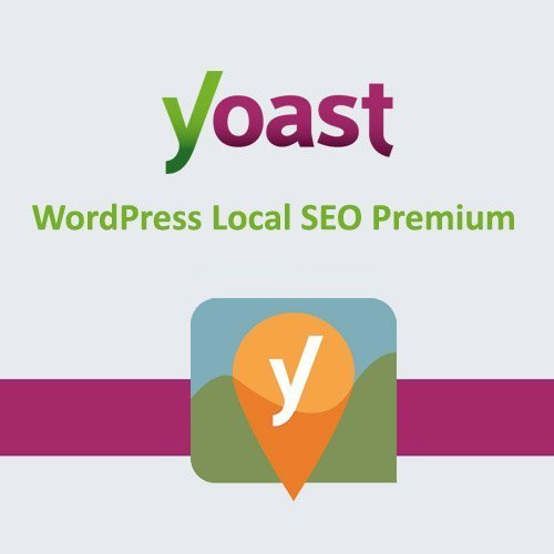 Sale! Buy Discount WordPress Local SEO Premium - Cheap Discount Price