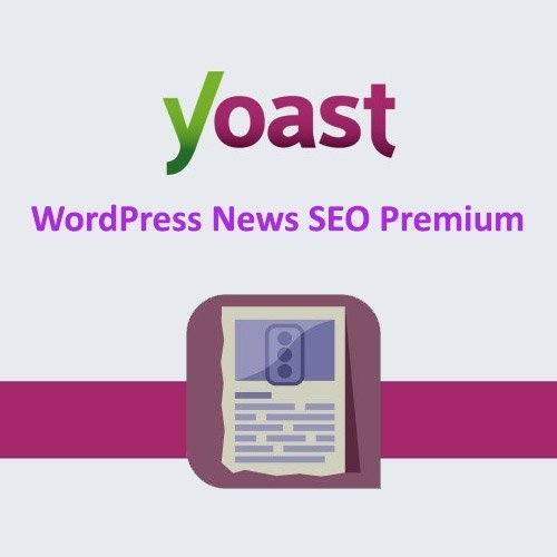 Sale! Buy Discount WordPress News SEO Premium - Cheap Discount Price
