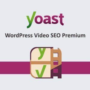 Sale! Buy Discount WordPress Video SEO Premium - Cheap Discount Price