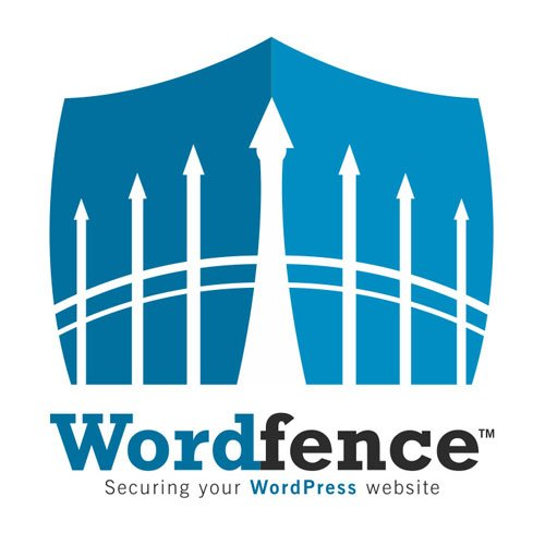 Sale! Buy Discount Wordfence Security Premium - Cheap Discount Price