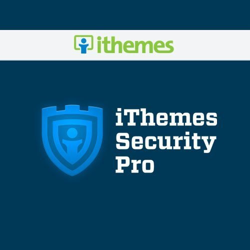 Sale! Buy Discount iThemes Security Pro - Cheap Discount Price