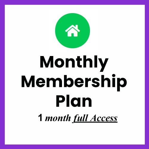 Sale! Buy Discount Monthly Premium WordPress Themes & Plugins Subscription Plan - Cheap Discount Price